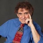Jake Bernstein